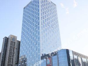 洛陽凱悅嘉軒酒店