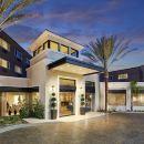 聖迭戈米森谷/體育場希爾頓花園酒店(Hilton Garden Inn San Diego Mission Valley/Stadium)