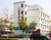 泰州七星商務酒店