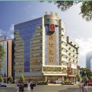 廣漢市漢西園賓館