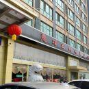 泗陽意楊之鄉大酒店