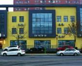 凱駿酒店(北京生物醫藥基地地鐵站店)