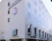 大阪凱科酒店