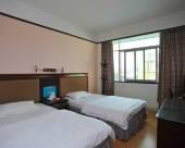 東莞東晶酒店公寓