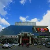 煙台碧海飯店