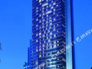 雅加達總理科茲默奧克伍德酒店(Oakwood Premier Cozmo Jakarta)