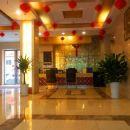 耒陽教育賓館