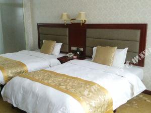 全州峯銀大酒店