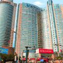 廈門海岸國際酒店
