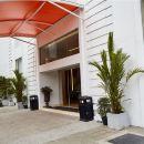科倫坡曼德瑞拉酒店(Mandarina Colombo)
