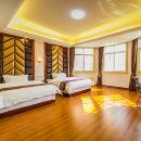 長樂漳港榕豪公寓