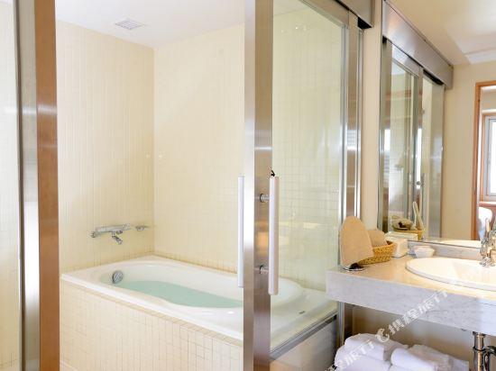 札幌公園飯店(Sapporo Park Hotel)DSC_1029
