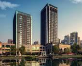重慶華辰國際大酒店