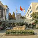 杭州山水賓館(Shanshui Hotel)