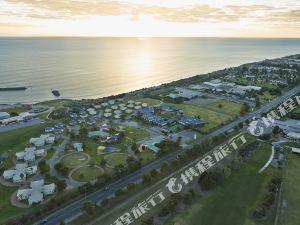 阿德萊德海岸度假村(Adelaide Shores Resort)