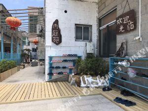平潭尚品雅居度假村