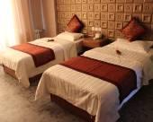 滄州陽光酒店