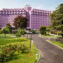 米蘭達芬奇酒店(Hotel Da Vinci Milano)