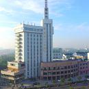 揚州廣源丁山賓館