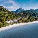 蘭卡威安達曼酒店(The Andaman a Luxury Collection Resort Langkawi)