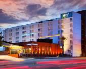 雅樂軒埃爾塞貢多酒店 - 洛杉磯機場