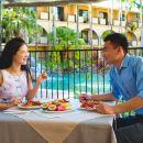 凱恩斯皇家棕櫚酒店(Palm Royale Cairns)