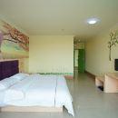 八方快捷酒店(東莞虎門北柵店)(8 Inn (Dongguan Humen Beishan))