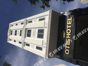 峴港奧地斯酒店(Otis Hotel Da Nang)
