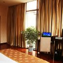 洪雅紫香檳酒店