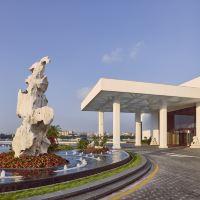 廣州白天鵝賓館酒店預訂