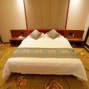 柳州雒容安安酒店