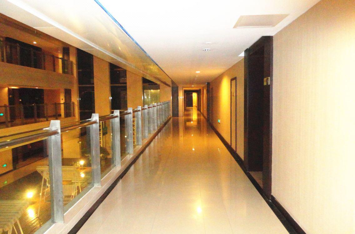 288 shanglu zhixuan kaide huaxi apartment hotel rates and room rh sg trip com