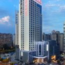 長沙美雅斯國際酒店
