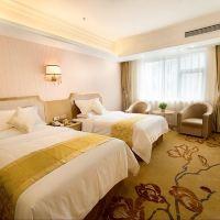維也納3好酒店(上海豐翔路店)酒店預訂