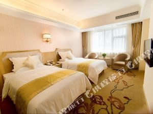 維也納3好酒店(上海豐翔路店)