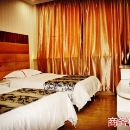 靈石仙石快捷酒店