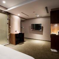 台北貴族商務飯店酒店預訂