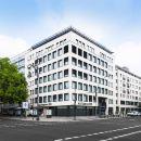 柏林庫達姆101酒店