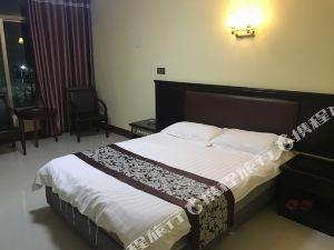 岳陽市飛賓酒店