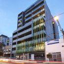 墨爾本服務公寓(Serviced Apartments Melbourne - Mason)