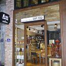 OP102旅館(Op102 Guesthouse Gyeongju)