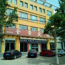 清河金帝賓館