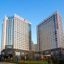怡程酒店(南寧朝陽文化宮店)