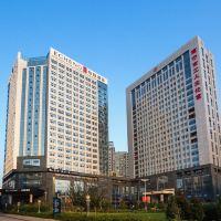 怡程酒店(南寧朝陽文化宮店)酒店預訂