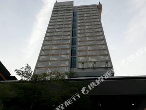 雅加達盧米諾酒店(Luminor Hotel Pecenongan Jakarta)