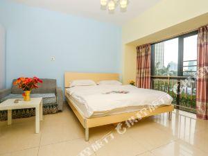 深圳百納商務公寓(原百納酒店公寓)(Baina Business Apartment)
