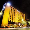 廣西艾美酒店