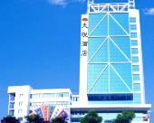 江門天悅酒店