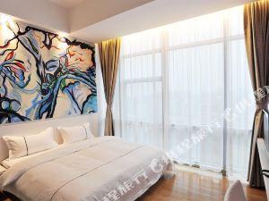 廣州春天裏精品酒店(Spring Time Hotel - Tianhe)