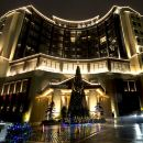 永州太谷酒店